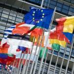 Se l'euro non vale l'Europa
