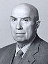 Gianfranco Miglio, dieci anni dopo