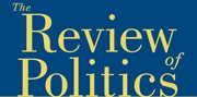 Review-of-Politics
