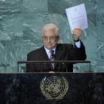 Il sogno (ancora lontano) di uno Stato palestinese
