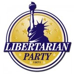 Quando il libertario è di sinistra...