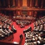 L'Italia senza visione politica