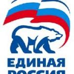 Dalla diarchia alla monocrazia: la fine dell'illusione democratica in Russia