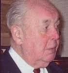 Piet Tommissen o dell'ostinazione. In memoriam (1925-2011)