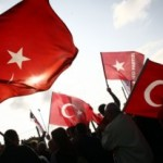 Il risveglio della Turchia, la smemoratezza dell'Occidente