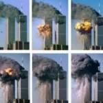 """""""L'11 settembre e il cambiamento globale"""""""