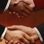 Politica e lobbying, all'italiana