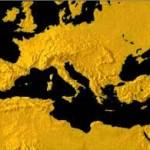 Il default della cultura mediterranea