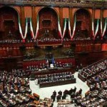 Nuovo governo o voto anticipato? Tre (forse quattro) scenari