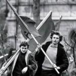 L'Italie s'ennuie? Il malessere (silenzioso) dei giovani italiani