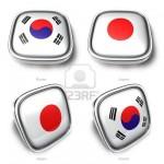 La normalizzazione dei rapporti nippo-coreani e l'esempio di Germania e Polonia