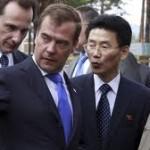 La Russia diventa attore primario nella questione coreana