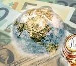 Fondi Sovrani. L'altra faccia delle politiche di potenza