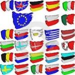 Lo strano europeismo degli italiani