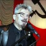 Limonov: vita e avventure di un teppista lirico