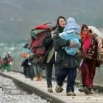 Naufraghi del diritto: i rifugiati ambientali