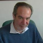 L'uomo dei simboli. Un ricordo di Giorgio Fedel (1950-2011)