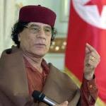 La Libia e Gheddafi: una strana guerra, una brutta morte