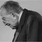 """Berlusconi e il trionfo (postumo) della """"vecchia politica"""""""
