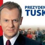 La stabilità dell'Europa centro-orientale: le scelte della Polonia e il ruolo-chiave della Germania