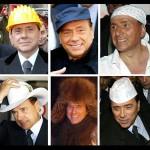 """E' arrivato il """"dopo Berlusconi"""". E adesso?"""