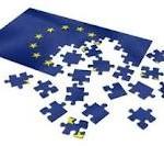 Amleto o il buon europeo. Sulla responsabilità politica