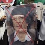 Il dopo Gheddafi e il ruolo delle tribù libiche: quali equilibri, quali scenari