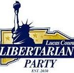 """Sul concetto di """"relativismo"""" nel paleo-libertarianism"""