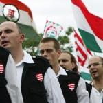 Ungheria, lo spettro di un pericoloso nazionalismo