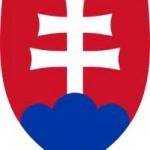 Slovacchia vs Ungheria, il ritorno dell'etno-nazionalismo