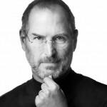 Il baratto della lingua: bellezza e arte all'epoca di Steve Jobs