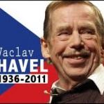 In memoriam dell'uomo del Castello: Vaclav Havel (1936-2011)