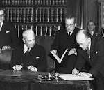 Alle radici della debolezza italiana. Dallo Statuto albertino del 1848 alla Carta del 1948