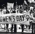 Il neofemminismo e la maternità secondo Elisabeth Badinter