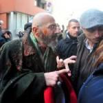 Dalla Moratti a Giannino, la (desolante) scuola della contestazione