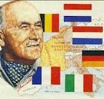"""L'Europa di Monnet: il lungo salto dalla """"tecnica"""" alla """"Politica"""""""
