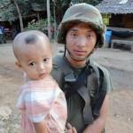 Il Myanmar e gli Stati Uniti, quando il business chiude gli occhi