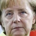 L'europeismo intermittente di Angela Merkel