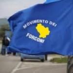 """""""Forconi"""" e rivolte: cosa si rischia ad alimentare l'antipolitica"""
