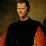 La crisi italiana spiegata da Machiavelli