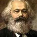 """""""Se Marx fosse ancora vivo starebbe con chi non paga le tasse"""", il marxismo e i suoi eretici"""