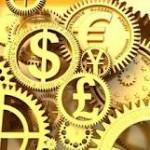 E se si liberalizzasse anche la produzione di moneta?