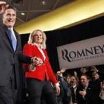 Il contrattacco di Romney parte da Tampa