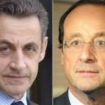 Francia, gli errori di Hollande rilanciano Sarkozy