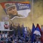 Europeismo e nazionalismo, il dilemma serbo