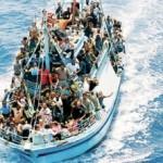 L'Italia e i respingimenti: una condanna giusta e politicamente ipocrita
