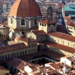 Città e cultura insieme per una concreta strategia di sviluppo