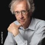 Pierre Manent diviene membro dell'Istituto di Politica