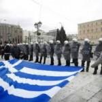 """""""L'Italia non è la Grecia"""": il sogno infranto dell'Europa"""
