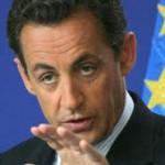Sarkozy come Napoleone a Marengo?